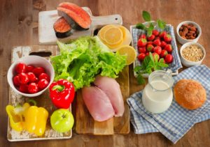 Nutrition-Tips-for-the-Elderly